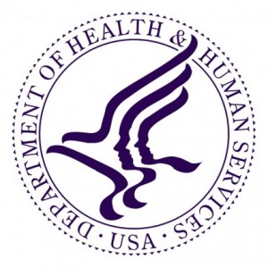 USHHS Logo