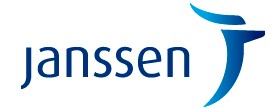 Janssen Logo - Consumer Logo