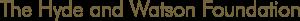 copy-logo-hyde-watson